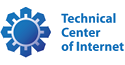 Technical Center Internet