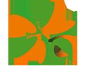 Arpinet Logo